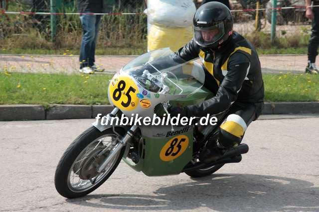 Zschorlauer-Dreieckrennen-2016-Bild_0813