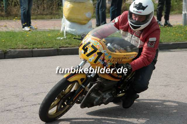 Zschorlauer-Dreieckrennen-2016-Bild_0816