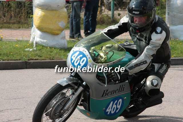 Zschorlauer-Dreieckrennen-2016-Bild_0818