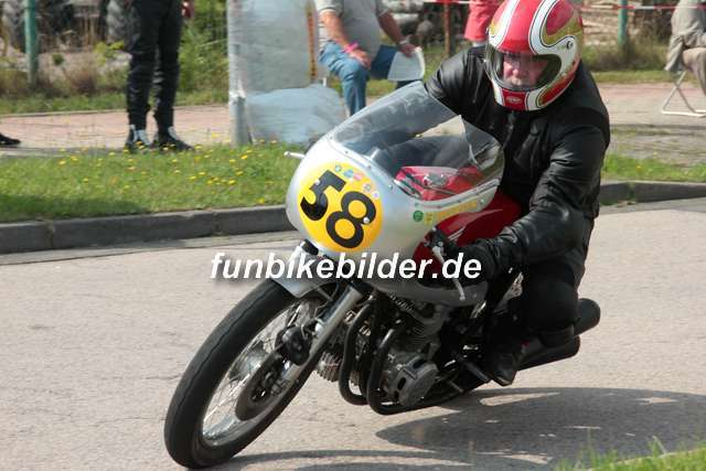 Zschorlauer-Dreieckrennen-2016-Bild_0822