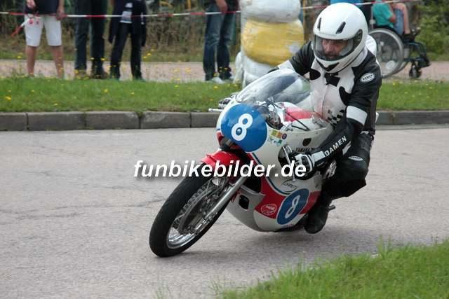 Zschorlauer-Dreieckrennen-2016-Bild_0836