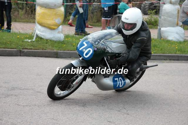 Zschorlauer-Dreieckrennen-2016-Bild_0839