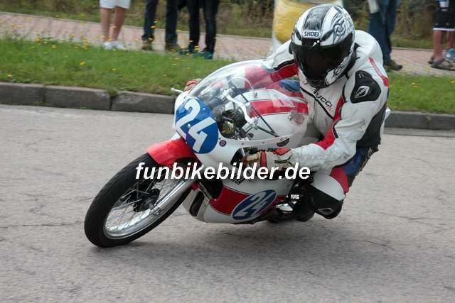 Zschorlauer-Dreieckrennen-2016-Bild_0841