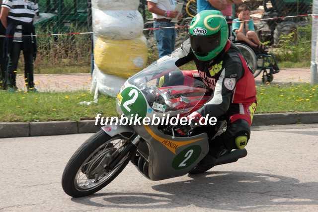 Zschorlauer-Dreieckrennen-2016-Bild_0851