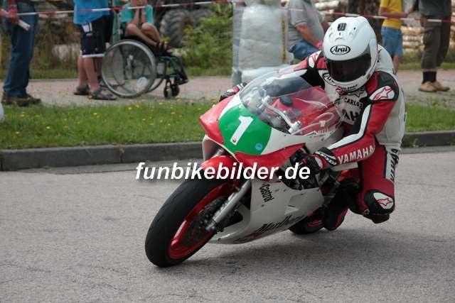 Zschorlauer-Dreieckrennen-2016-Bild_0857
