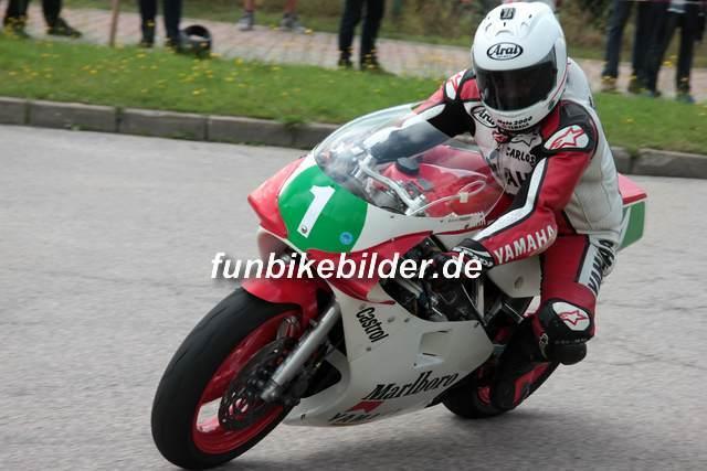 Zschorlauer-Dreieckrennen-2016-Bild_0860