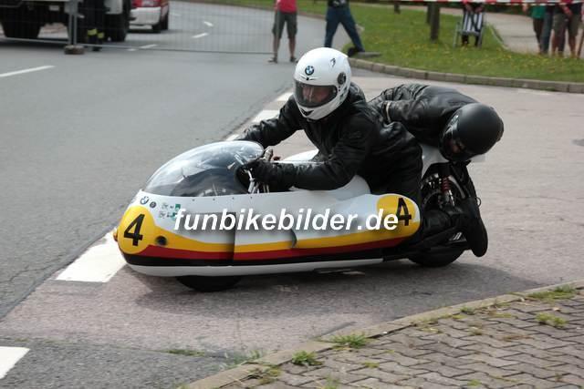 Zschorlauer-Dreieckrennen-2016-Bild_0862