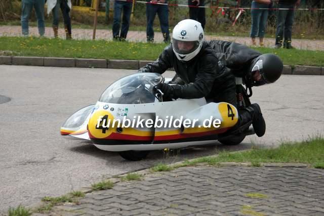 Zschorlauer-Dreieckrennen-2016-Bild_0865