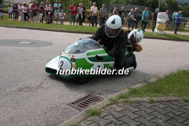Zschorlauer-Dreieckrennen-2016-Bild_0886