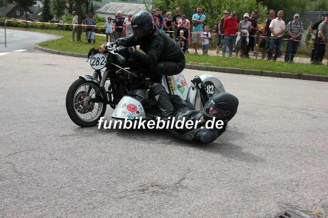 Zschorlauer-Dreieckrennen-2016-Bild_0888