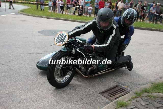Zschorlauer-Dreieckrennen-2016-Bild_0889