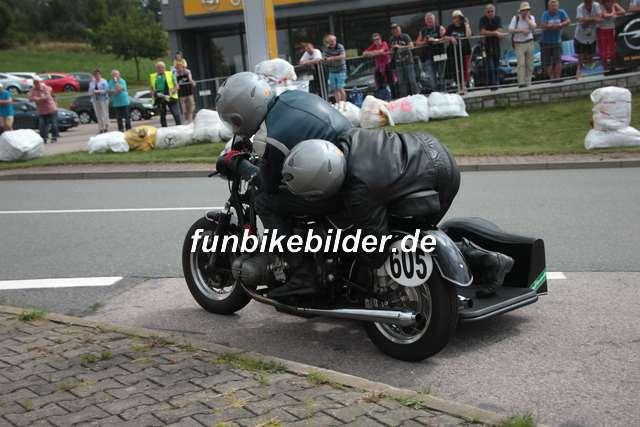 Zschorlauer-Dreieckrennen-2016-Bild_0890