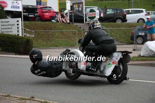 Zschorlauer-Dreieckrennen-2016-Bild_0898