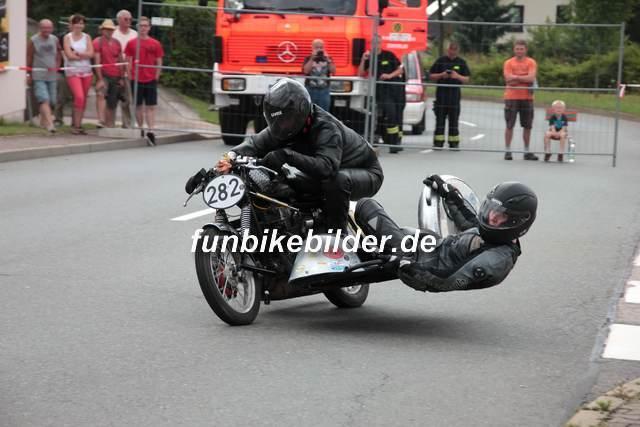 Zschorlauer-Dreieckrennen-2016-Bild_0900