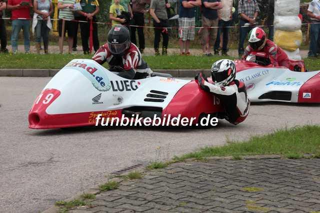 Zschorlauer-Dreieckrennen-2016-Bild_0903