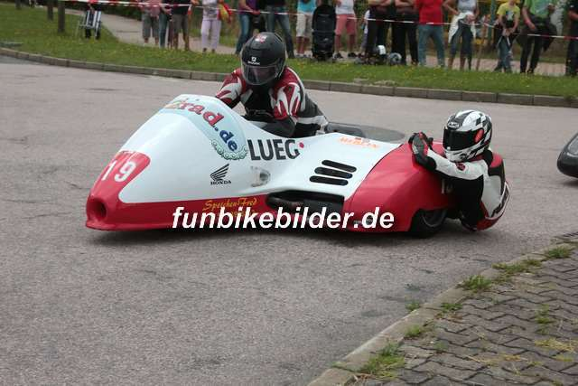 Zschorlauer-Dreieckrennen-2016-Bild_0911