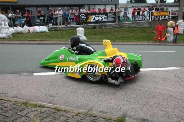 Zschorlauer-Dreieckrennen-2016-Bild_0913