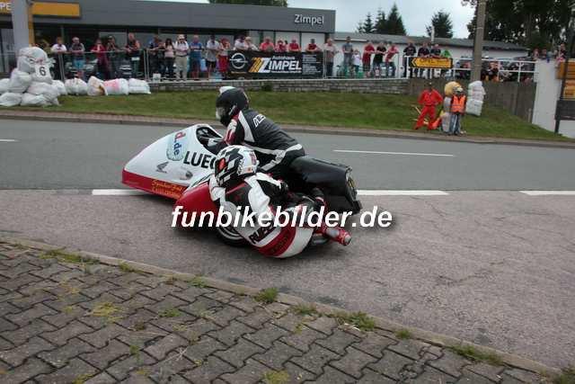 Zschorlauer-Dreieckrennen-2016-Bild_0916