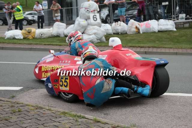 Zschorlauer-Dreieckrennen-2016-Bild_0921