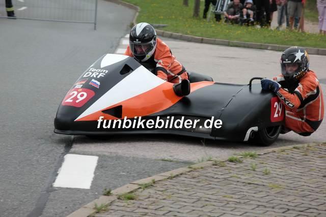 Zschorlauer-Dreieckrennen-2016-Bild_0928