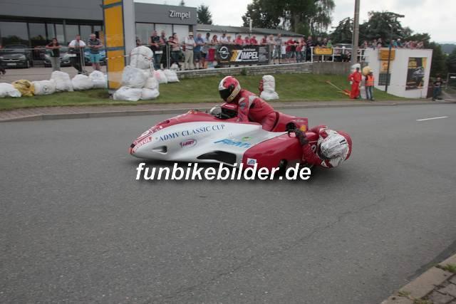 Zschorlauer-Dreieckrennen-2016-Bild_0931