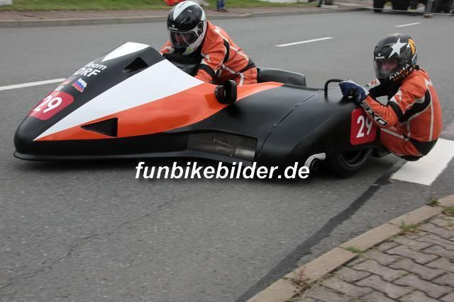 Zschorlauer-Dreieckrennen-2016-Bild_0933