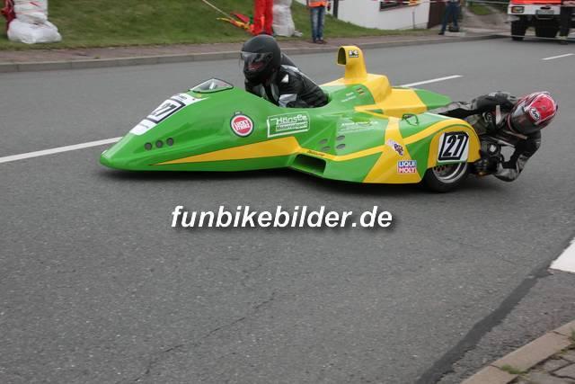 Zschorlauer-Dreieckrennen-2016-Bild_0934