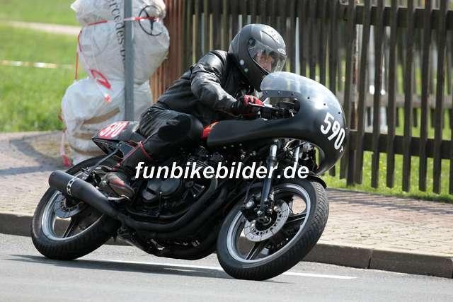 Zschorlauer-Dreieckrennen-2016-Bild_0941