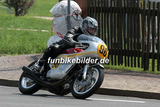 Zschorlauer-Dreieckrennen-2016-Bild_0949