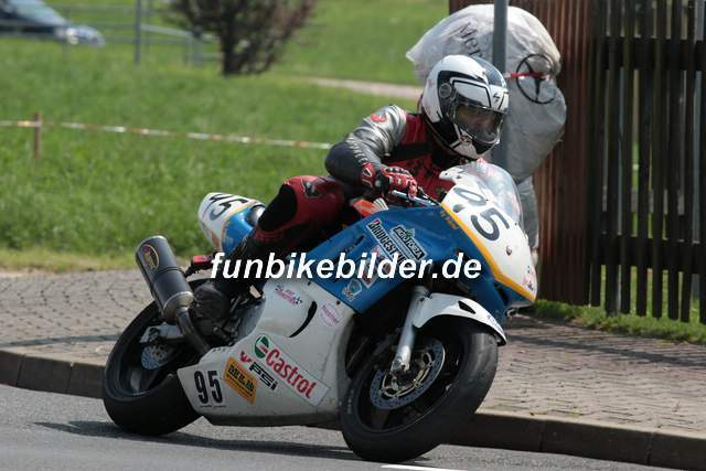 Zschorlauer-Dreieckrennen-2016-Bild_0950