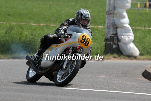 Zschorlauer-Dreieckrennen-2016-Bild_0953