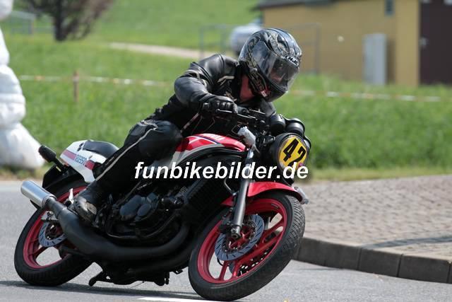 Zschorlauer-Dreieckrennen-2016-Bild_0956