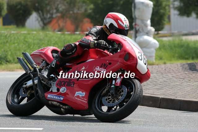 Zschorlauer-Dreieckrennen-2016-Bild_0973