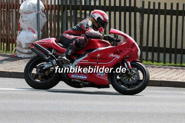 Zschorlauer-Dreieckrennen-2016-Bild_0976