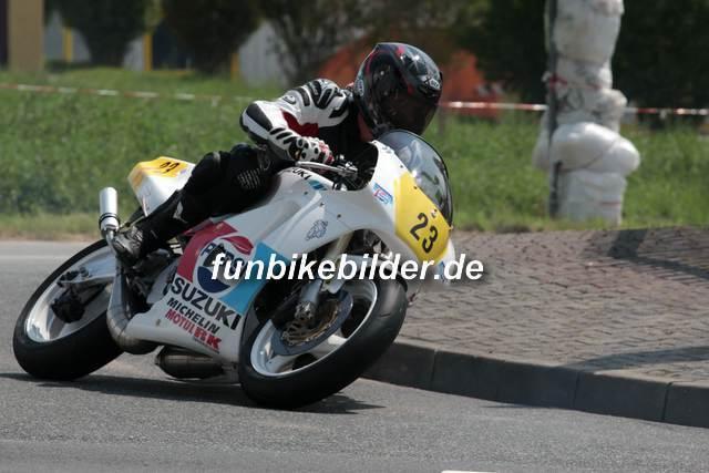Zschorlauer-Dreieckrennen-2016-Bild_0979