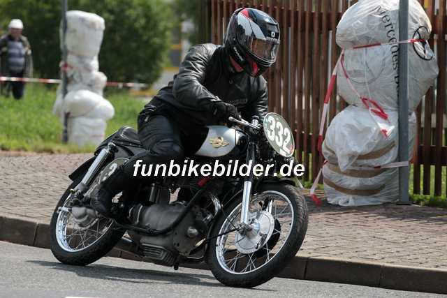Zschorlauer-Dreieckrennen-2016-Bild_0992
