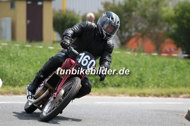 Zschorlauer-Dreieckrennen-2016-Bild_0995
