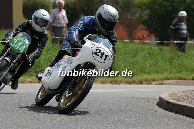 Zschorlauer-Dreieckrennen-2016-Bild_0996