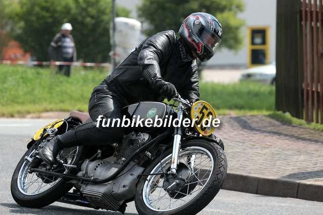 Zschorlauer-Dreieckrennen-2016-Bild_1000