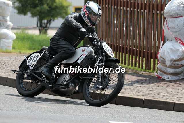 Zschorlauer-Dreieckrennen-2016-Bild_1001