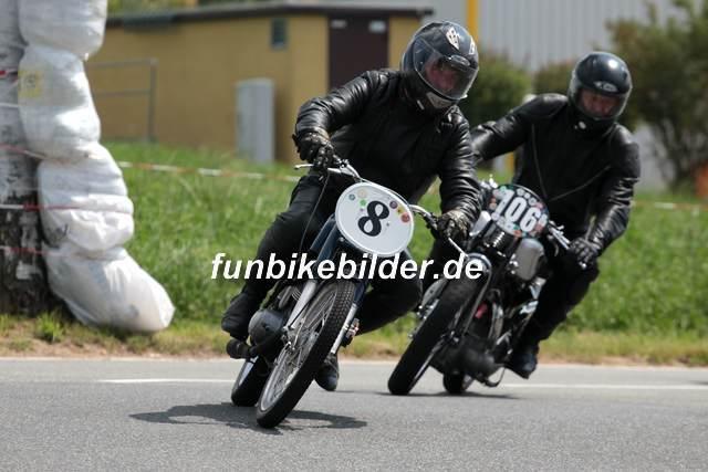 Zschorlauer-Dreieckrennen-2016-Bild_1006