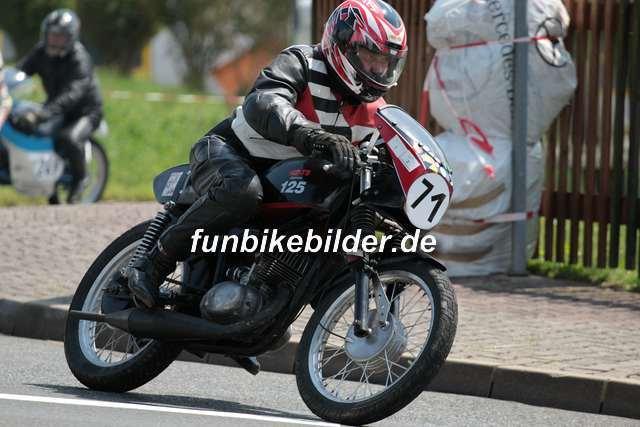 Zschorlauer-Dreieckrennen-2016-Bild_1023