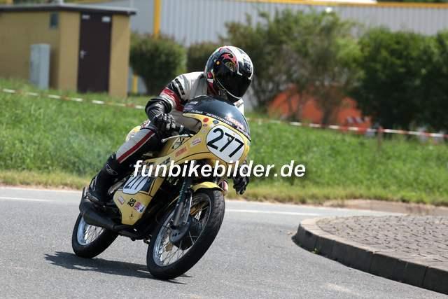 Zschorlauer-Dreieckrennen-2016-Bild_1031
