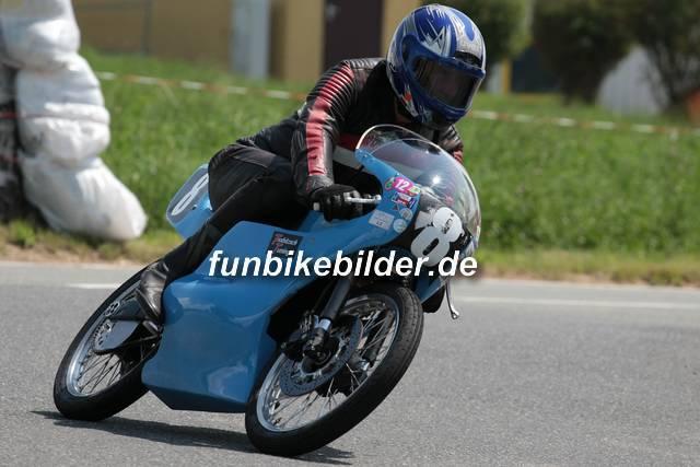 Zschorlauer-Dreieckrennen-2016-Bild_1033