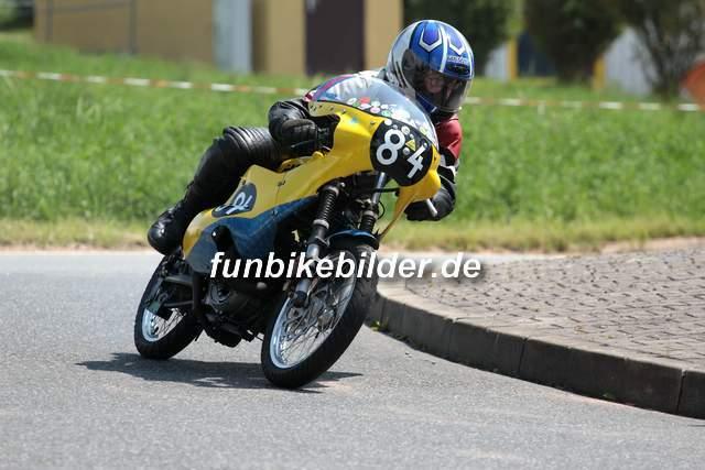 Zschorlauer-Dreieckrennen-2016-Bild_1036