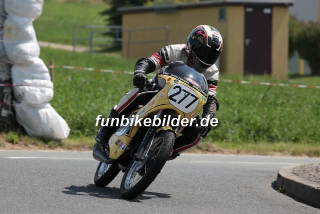 Zschorlauer-Dreieckrennen-2016-Bild_1037
