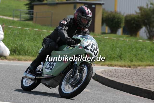 Zschorlauer-Dreieckrennen-2016-Bild_1041
