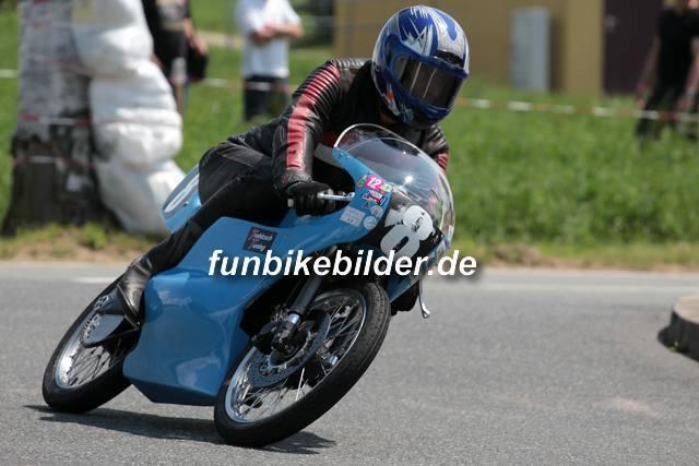 Zschorlauer-Dreieckrennen-2016-Bild_1047