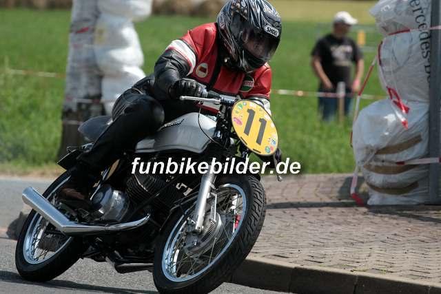 Zschorlauer-Dreieckrennen-2016-Bild_1049