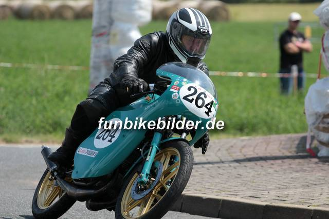 Zschorlauer-Dreieckrennen-2016-Bild_1056